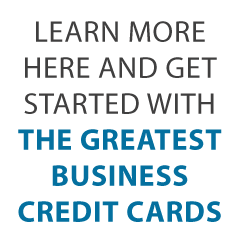 Your Excellent Question: What is the Best Choice Business Credit Card for a 0% Balance Transfer?