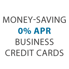 Get a Fantastic Credit Card 0 APR – Pay No Interest!