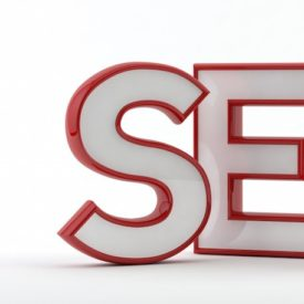 SEO Doesn't Have to be a Long-Term Game: There Are Quicker Ways to Get Results
