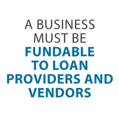 Easy Business Credit – Use it 5 Ways