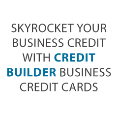 Attention All Residential Real Estate Agents Learn All About Business Credit Cards for Startups