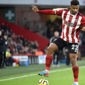 Africans Abroad: Lys Mousset stars again but Sadio Mane claims the headlines